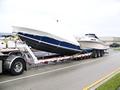 Motor Boats image 2