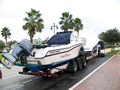 Motor Boats image 4
