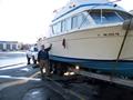 Motor Boats image 5