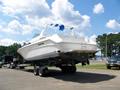 Motor Boats image 7