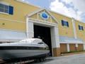 Motor Boats image 8
