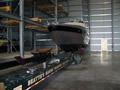 Motor Boats image 9