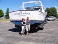 Motor Boats image 13