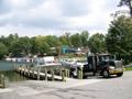 Motor Boats image 23