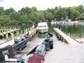 Motor Boats image 24