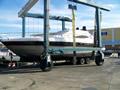 Motor Boats image 34