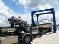 Motor Boats image 36
