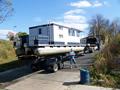 Motor Boats image 37