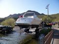 Motor Boats image 41