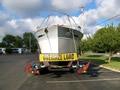 Motor Boats image 45