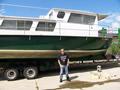 Motor Boats image 46