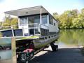 Motor Boats image 47
