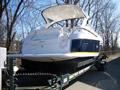 Motor Boats image 59