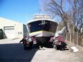 Motor Boats image 61