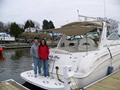 Motor Boats image 70