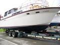 Motor Boats image 75