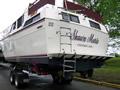 Motor Boats image 77