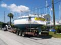 Sailboats image 3