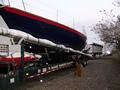 Sailboats image 7