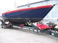 Sailboats image 9