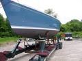 Sailboats image 12